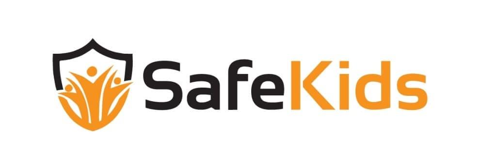 Компания SafeKids
